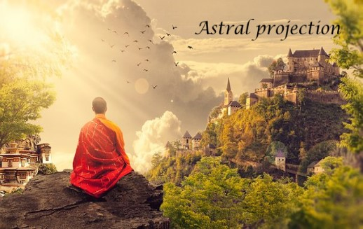 Astral projection also called out of body(OBE), is often used by people there are practicing advanced meditation. though we all are doing it on a subconscious level. Your journey starts here, let us help you bring it up to the conscious level.
